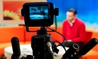 Media Training: How to Speak To The News Media Effectively