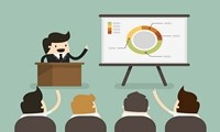 How To Better Deliver Your Presentation