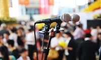 Public Speaking for People Who Hate Public Speaking