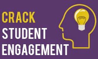 Student Engagement in E-Learning Environment