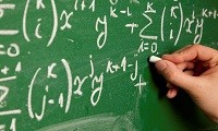 Algebra Online Course for CAT 2014