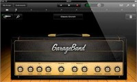 GarageBand for iPad in 1 hour