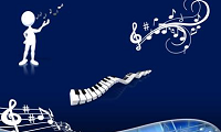 Music, Musical Instruments & Music Software