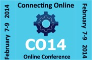Connecting Online for Instruction and Learning Conference (CO14)