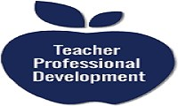 CERTIFICATE IN TEACHER LEADERSHIP