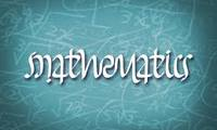 Speed Mathematics : Tips, Tricks and Shortcuts