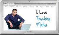 Best Course for Teachers to Create their Own Website