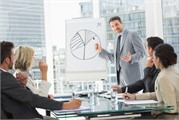 Effective Executive Speaking Skills