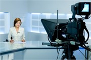How to Use a Teleprompter Effectively