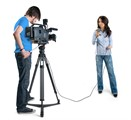 On-Camera Skills for TV Reporters and News Anchors