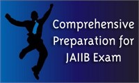 Comprehensive Preparation for JAIIB Exam for Banking Professionals