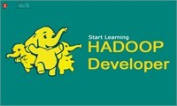 Big Data Hadoop Developer self based Videos - Trainer Srinivas