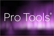 Digital Audio Recording & Editing Using Pro Tools 12.5 or higher