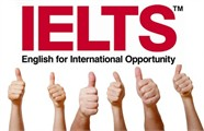 IELTS Speaking Preparation: Recently Asked Cue Cards