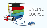 Testing Course : Enrollment button (End Date)