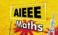 Online Crash Course for ISEET / IIT-JEE - Mathematics