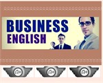 PAID COURSE A+ Online English Tutor's Business English - 70 Lessons