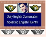 PAID COURSE A+ Online English Tutor's Daily  English- 100 Lessons