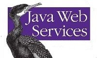 Advanced Programming with Java Web Services