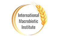The Macrobiotic Online Course - Course Two