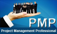 Project Management Professional (PMP®) PMBoK 5 Certification Training