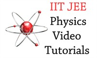 IIT JEE / ISEET / AIPMT Physics Video Tutorials in Hindi
