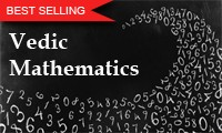 Learn Vedic Mathematics Sutras/Tips/Tricks in a Day