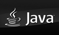 Learn Java online with Spring, Hibernate, Webservices & more!!