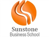 Negotiating for Growth-B2B Negotiation by Sunstone Business School