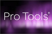 Digital Audio Recording & Editing using Pro Tools