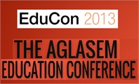 EduCon:Online Research Paper Presentation & Live Webcasting by AglaSem