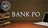 IBPS Bank PO / Bank Clerk Exam Video Lectures DVD's