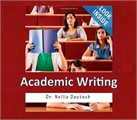 Academic Writing for Active Lifelong Learners