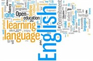 Develop Advanced Fluency in English for International Exams