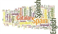 Online Language Learning