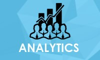 Online Training on Data Analytics & Predictive Modelling