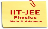 Complete Course on Physics for IIT JEE (Mains & Advance)