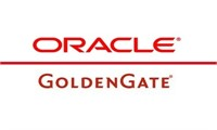 Live Online Classes to Get Started with Oracle Golden Gate