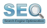 Search Engine Optimization (SEO) Marketing Training