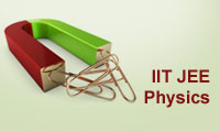 Physics for IIT JEE: 2 year program with 200 hours of Live classes