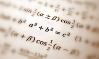 Math Made Easy: Online Course for Mathematics