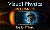 Advanced Physics Video Lecture DVDs for Mechanics [IIT-JEE]