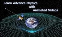Advanced Physics Video Lecture DVDs for Class 11th
