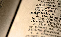 English Out There : Pre-intermediate Course