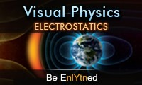Advanced Physics Video Lecture DVDs for Electrostatics [IIT-JEE]