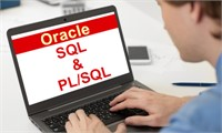 Oracle SQL & PL/SQL Training