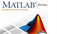 MATLAB for Financial Engineering and Modeling