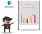 Analytics for Beginners