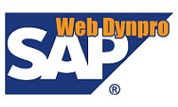 SAP Webdynpro ABAP Training