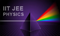 Physics Question Bank for IIT-JEE, ISEET and AIPMT aspirants